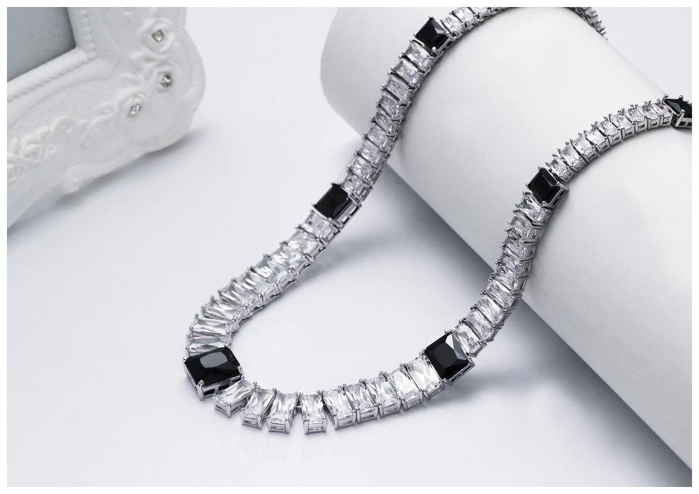 classic jewelry set 07