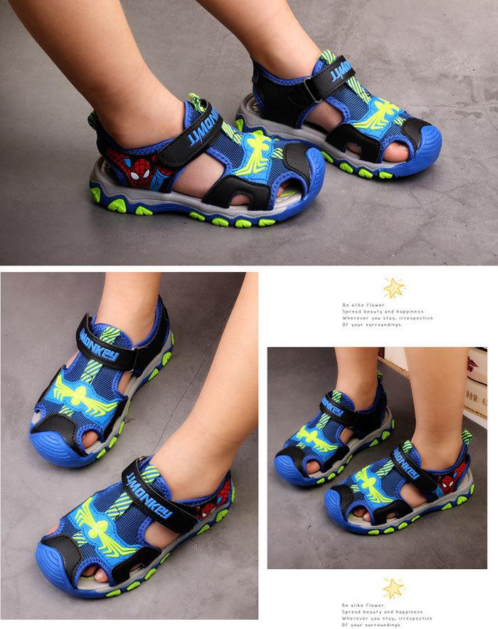 children-sandals-_12