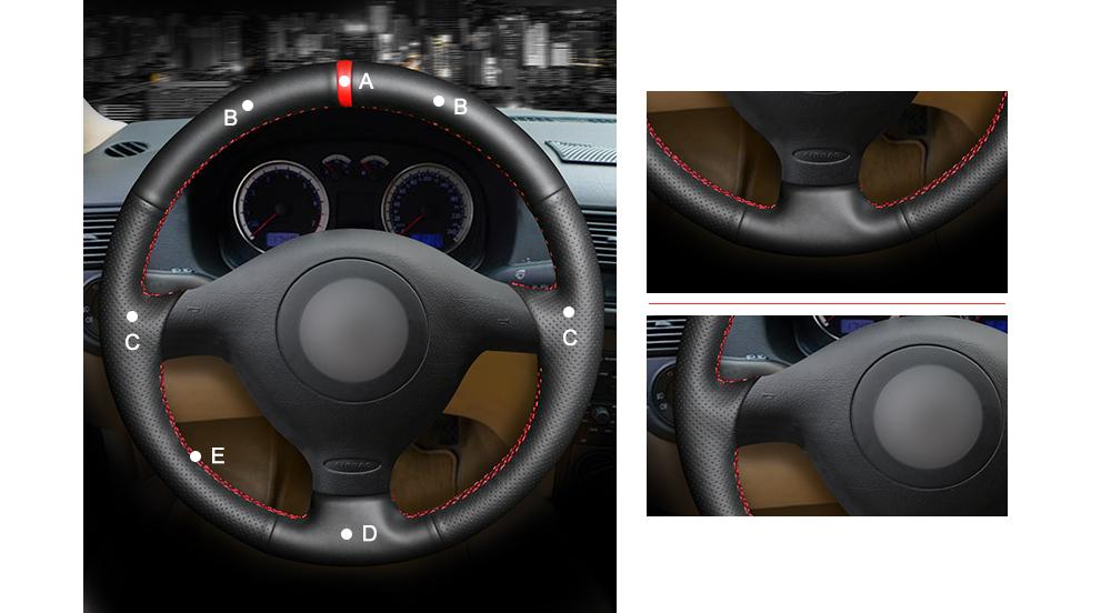 CAR1648