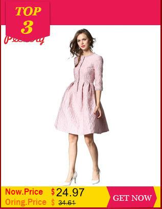 46e05e4f7d Compre Pantalones Cortos De Mezclilla Peritiny Para Mujeres ...