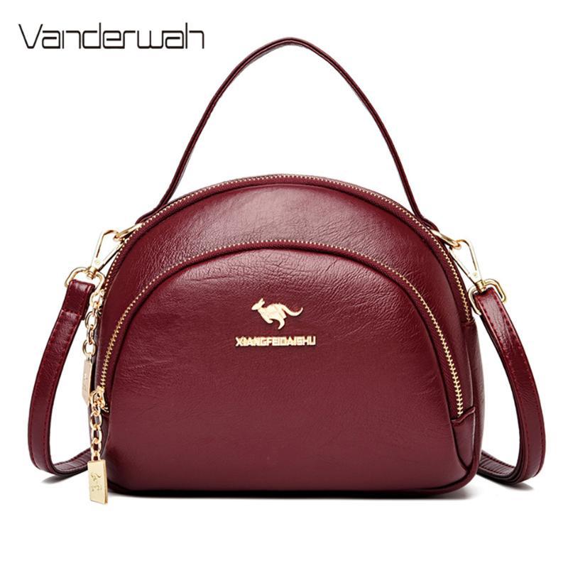 Blue Girl Bags Online Shopping Buy Blue Girl Bags At Dhgate Com