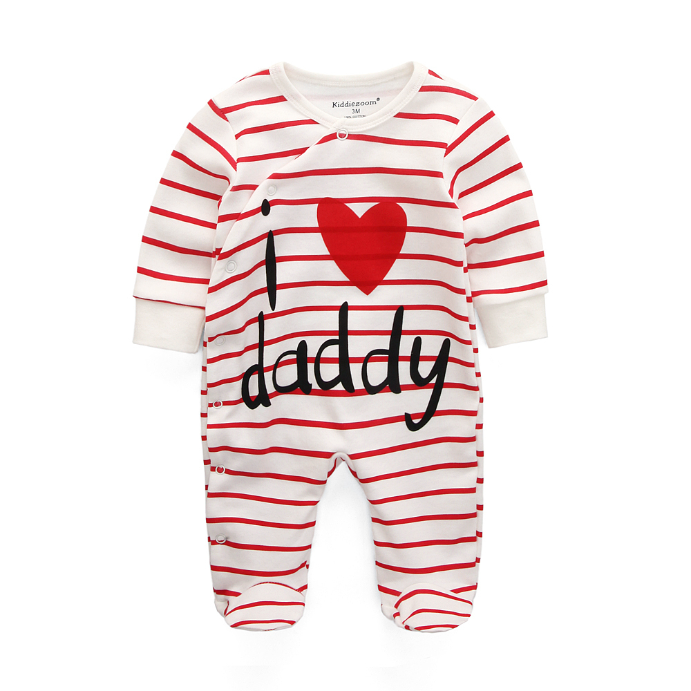 NEWBORN  0-3  3-6 Months  BABY BOY GIRL DUNGAREES ROMPERS WITH FEET 100/% COTTON!