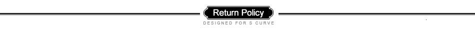 Terms_Return