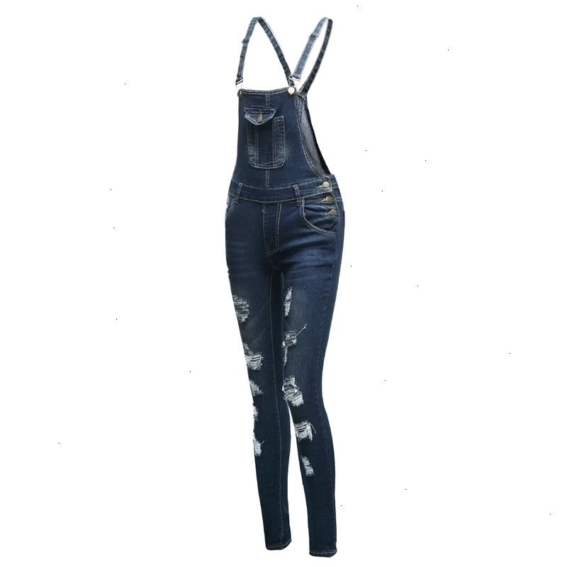 boyfriend jeans for women (1)