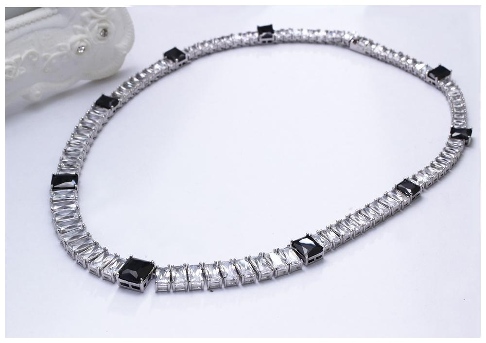 classic jewelry set 08