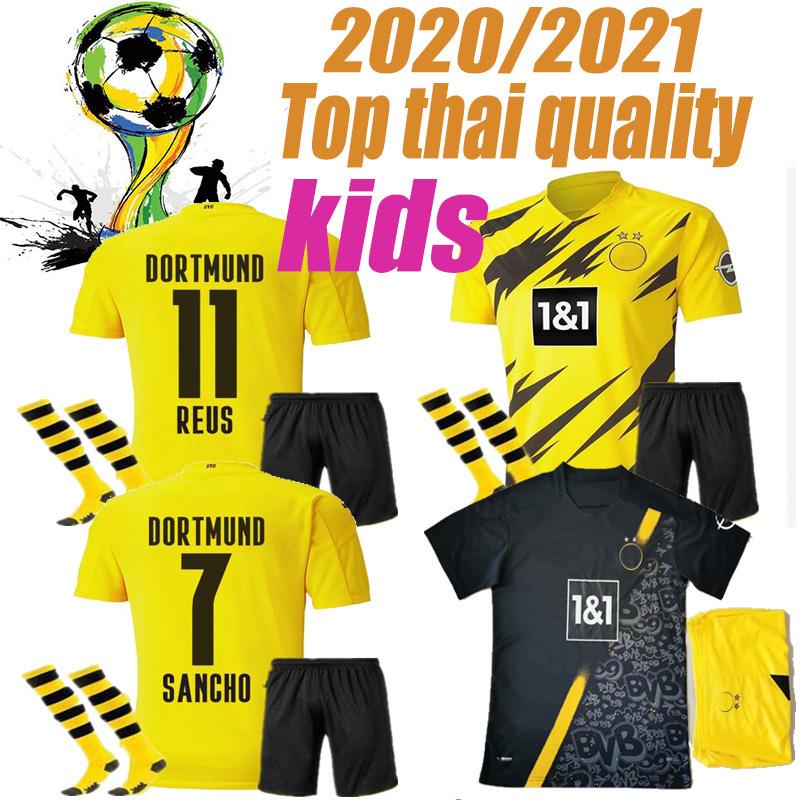 Kits Borussia Dortmund Online Shopping Buy Kits Borussia Dortmund At Dhgate Com