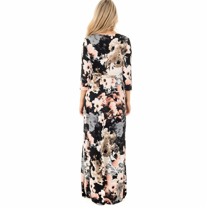 black-floral-print-wrap-style-maxi-dress-with-waist-tie-back_03302017__97485.1491403688.1280.1280