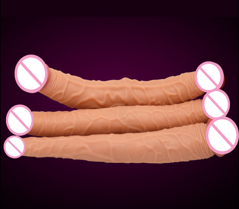 anal plug (6)