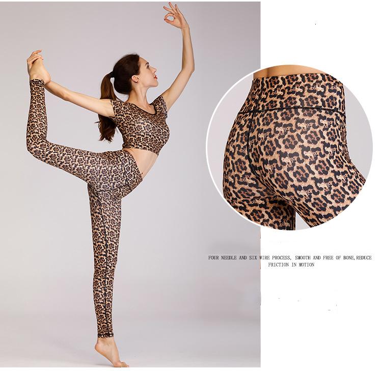 yoga women set (38)