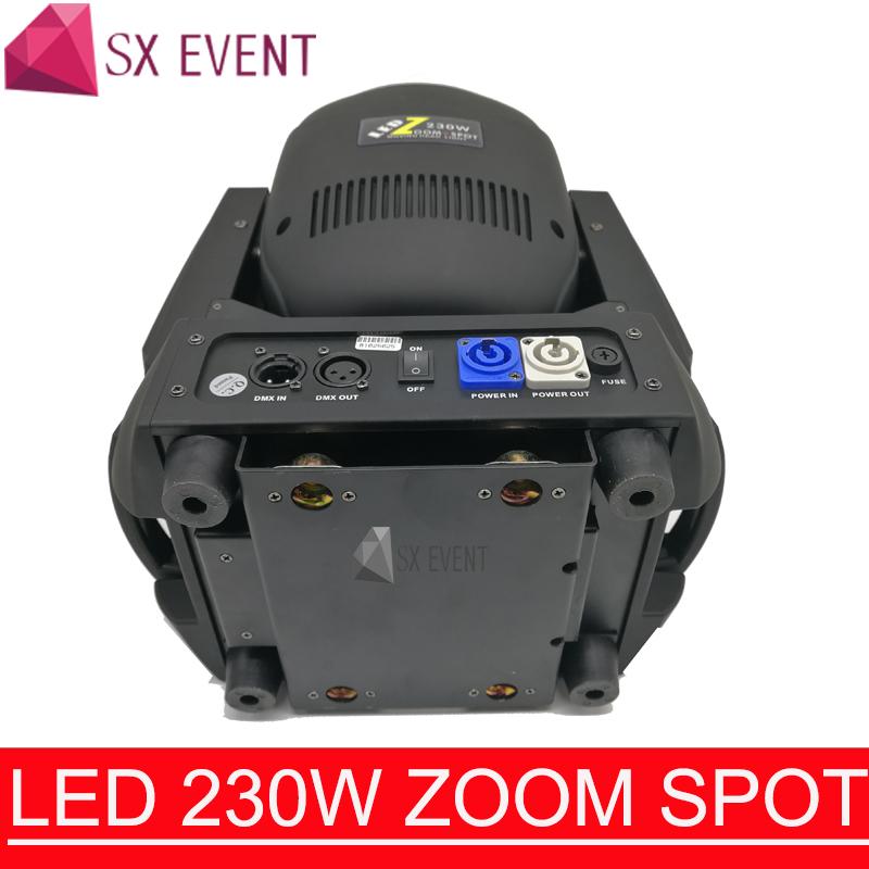 LED230W-7