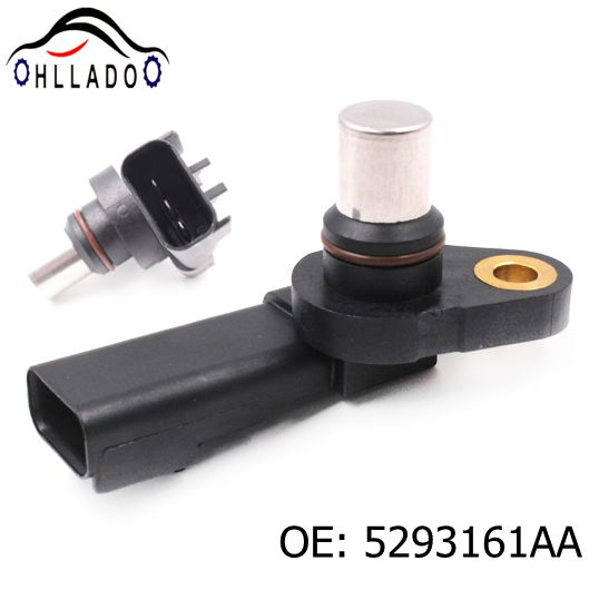 2020 hllado high quality camshaft position sensor 5293161aa 12141485845 for m ini c ooper 1 6l auto parts from auto2tech 22 61 dhgate com dhgate com