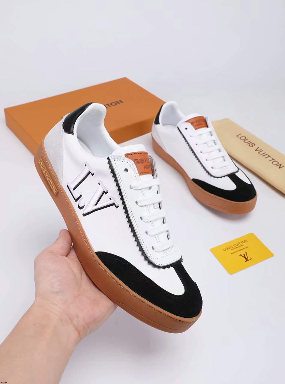 Campus Sports Shoes Online Shopping