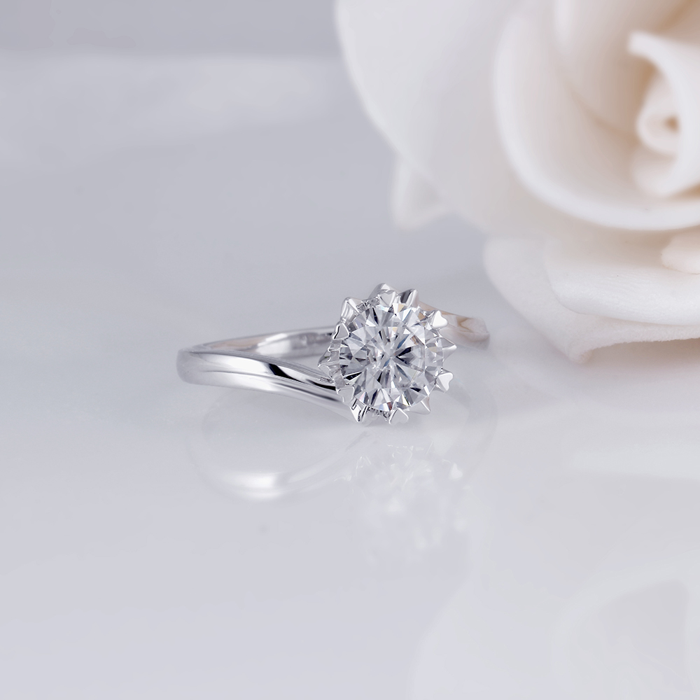 moissanite earrings (7)