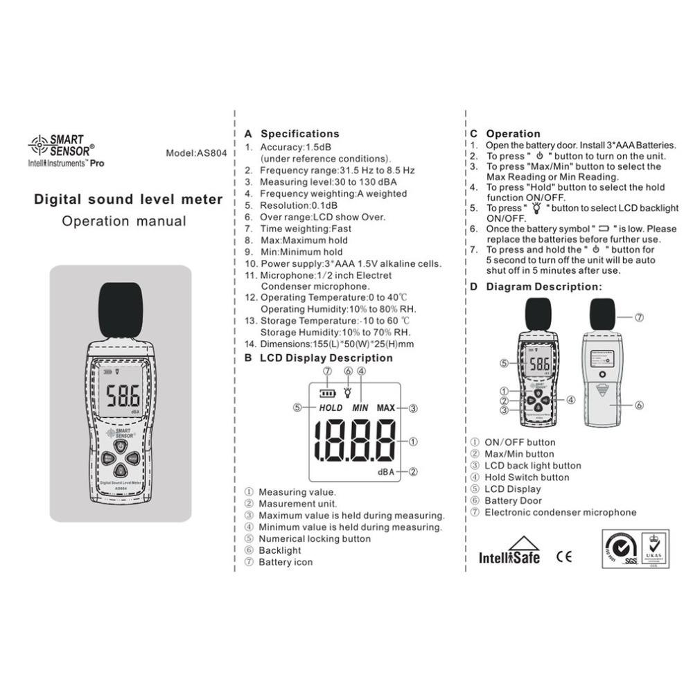 YB10400-C-12-1