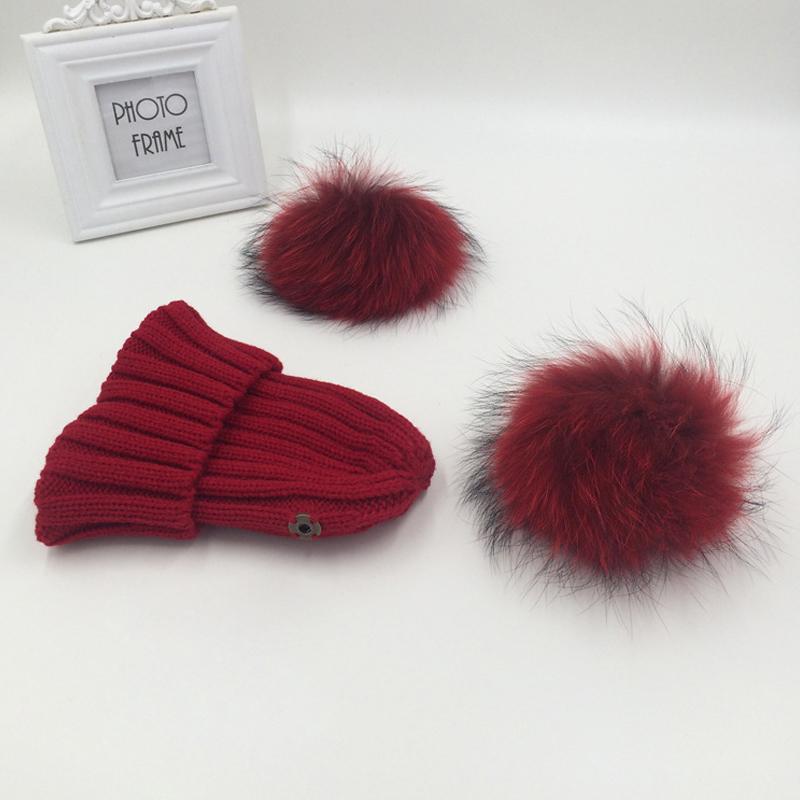 baby hats (5)
