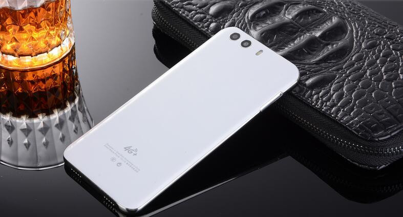 Group Control Mobile Phone M16plus Can Root Full Cnc 4g Version 5.5. Inch Intelligence Mobile Phone Fingerprint Face Unlocking
