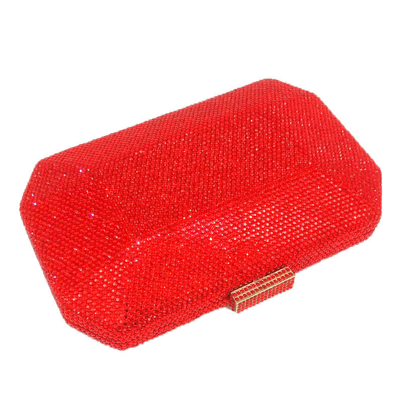 CBG813018-RED (4)