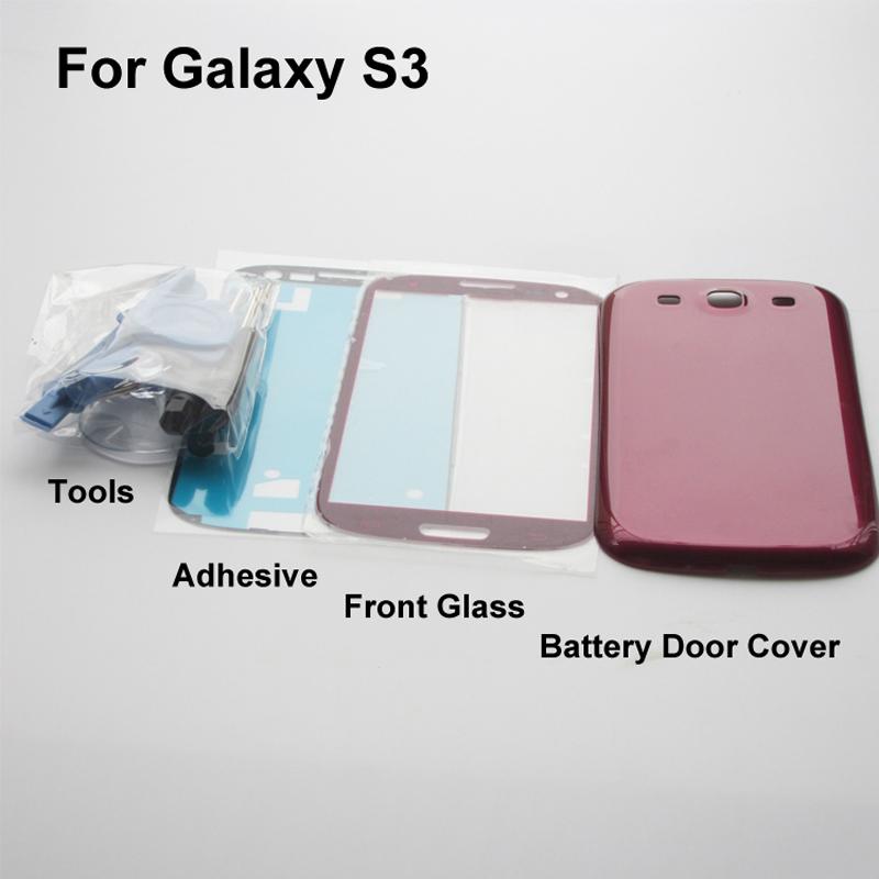 Samsung S3 i9300 (2)