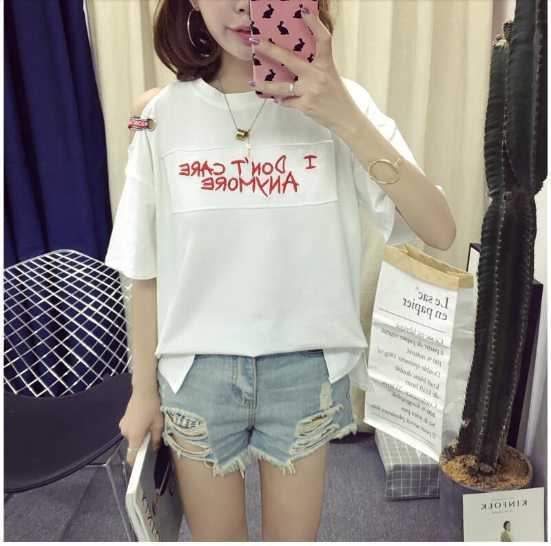 t shirt women (8)