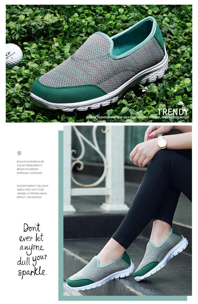 women shoes (32)