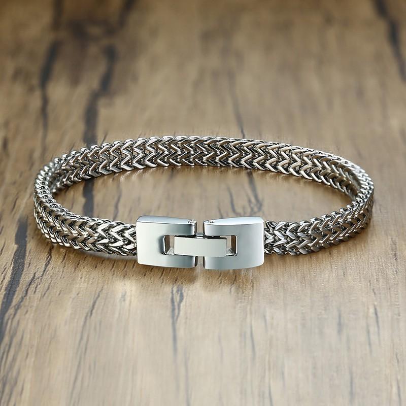10pcs Crystal Alloy Charm Ginger Snap Button For Noosa Necklace//Bracelet N811