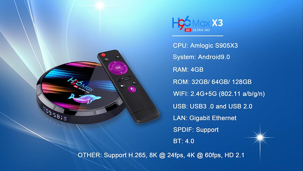 H96-Max-X3-012