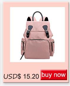 handbags_07