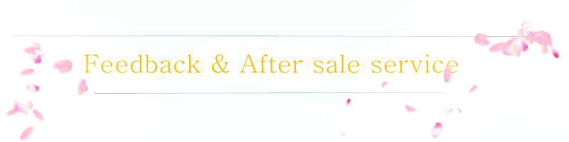 Sale Services_meitu_8