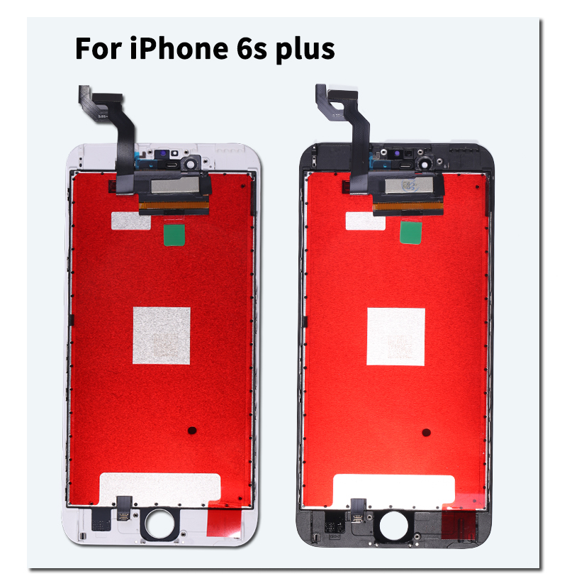 For iPhone 6s plus lcd screen display (1)