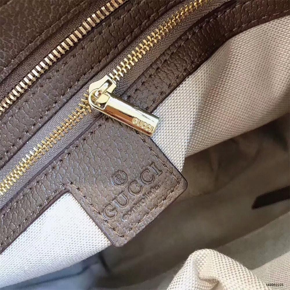 Chaîne de plaid classique de femmes sac à rabat dames de haute qualité sac à main mode sac à main épaule Messenger luxe