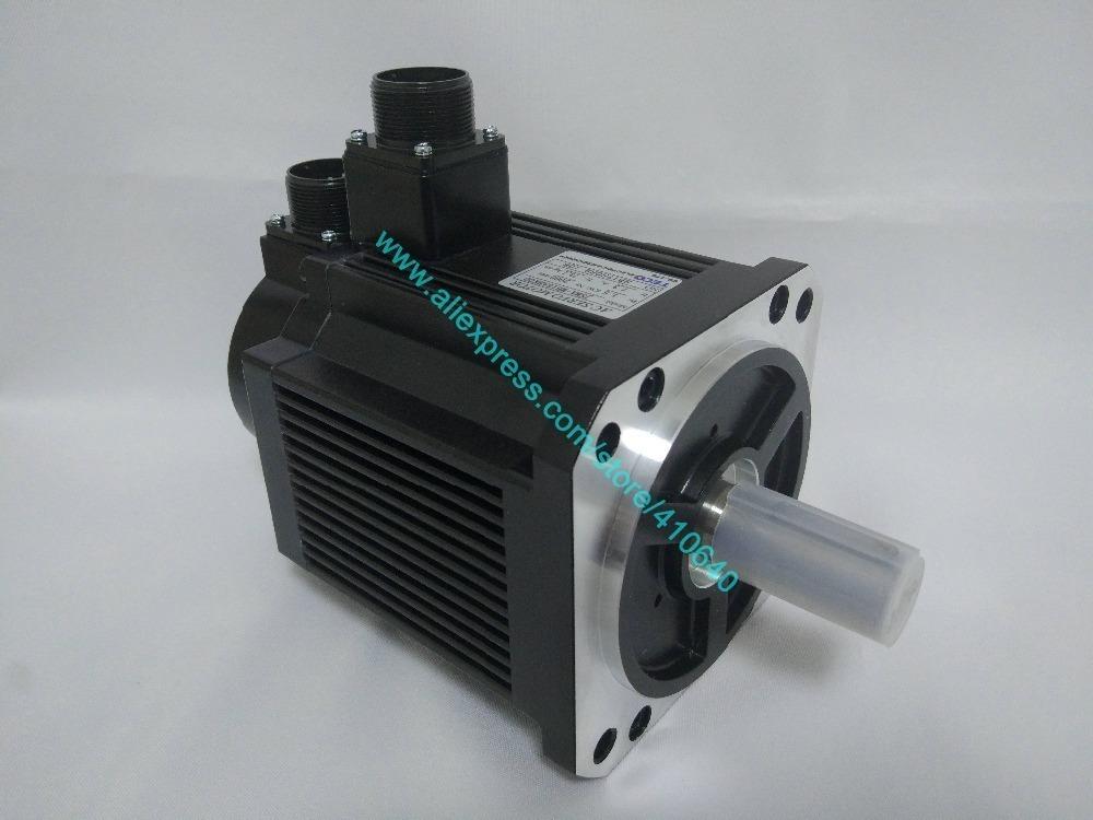 Servo Motor JSMA-MB15ABK01 (11)