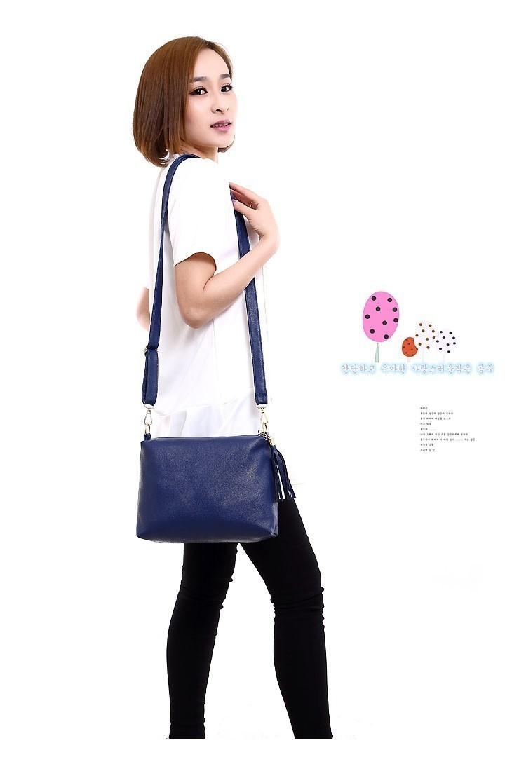 women bag 21