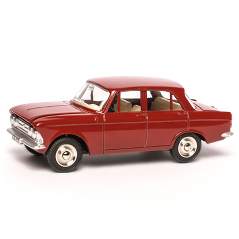 Diecasts Cars Toys Vehicles 143 Alloy Plastic Modle Toys Car Gifts Hot Sale For Children Mini Car Collection Wheels (4)