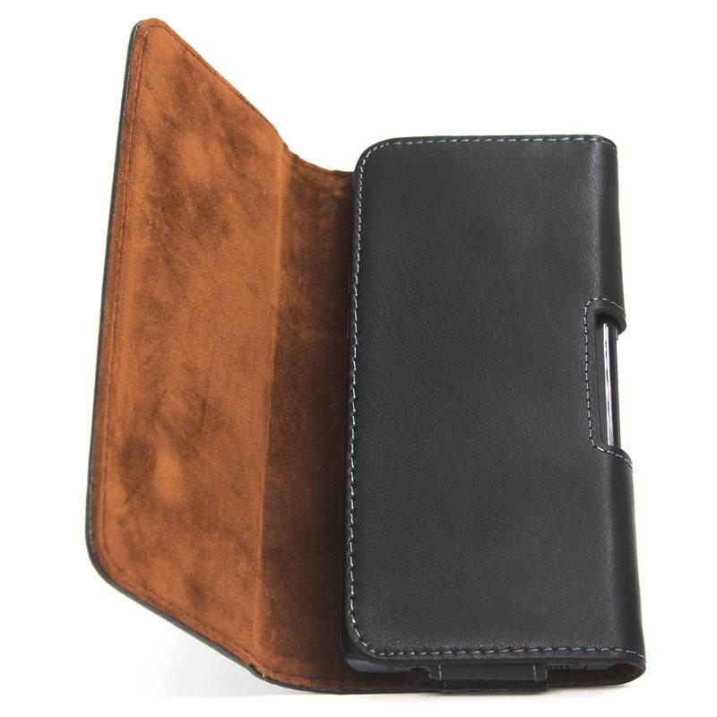 Genuine Leather Case (6)