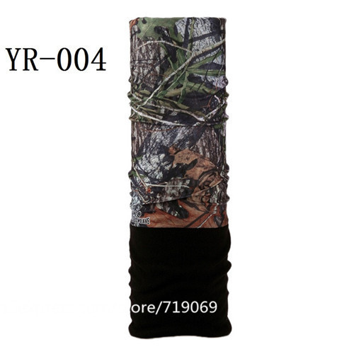 YR-004-9078