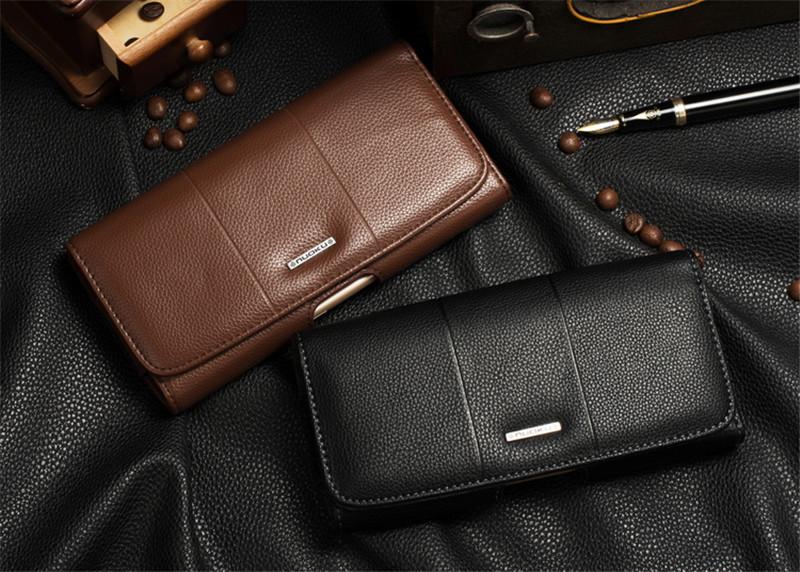 phone belt case pouch11
