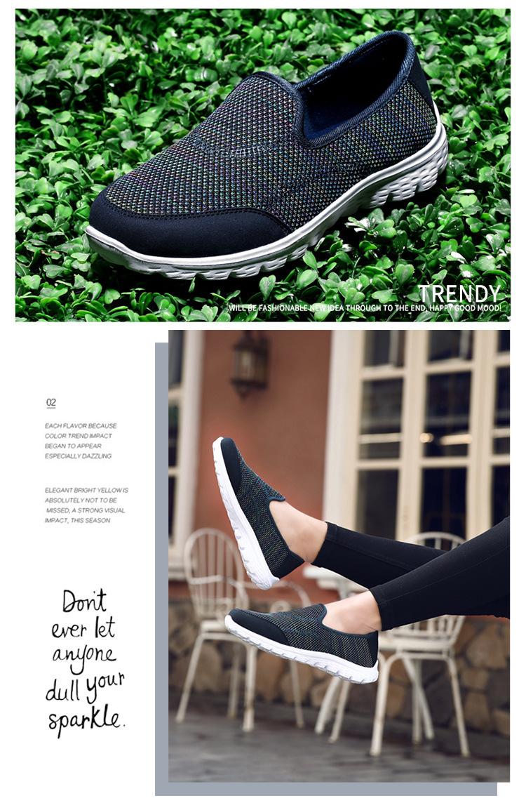 women shoes (39)