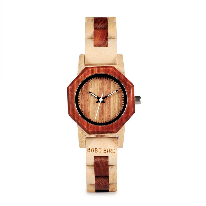 wooden watch (15)