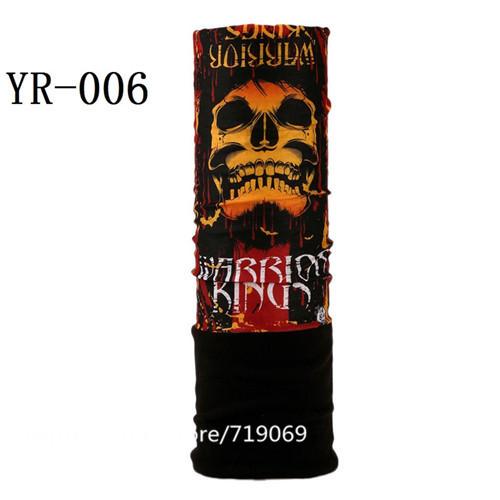YR-006-9065