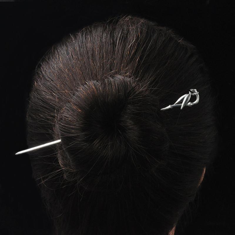 hairpin (1)