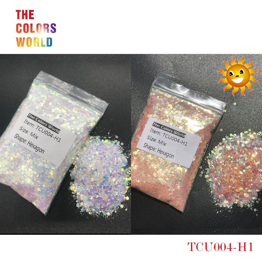 tcU004-h1