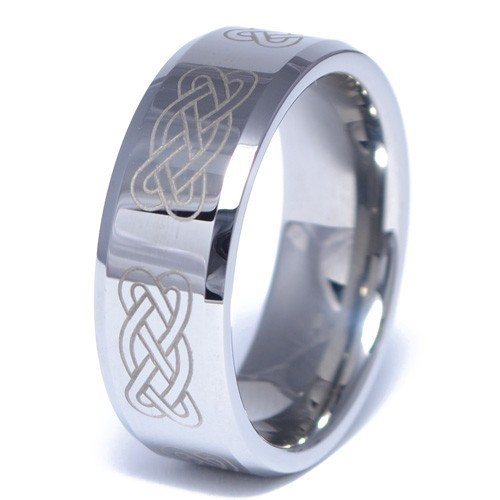 rg106_tungsten_ring_500