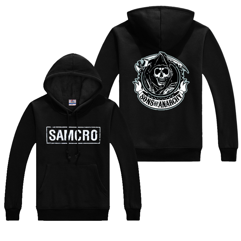 SOA-Sons-of-anarchy-the-child-new-Fashion-SAMCRO-Men-Sportswear-Hoodies-Male-Zipper-Casual-Sweatshirt(1)