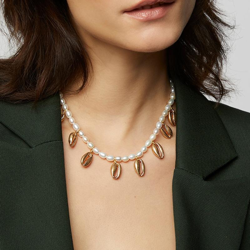 large_brinker-eliza-gold-blissed-out-necklace (1)