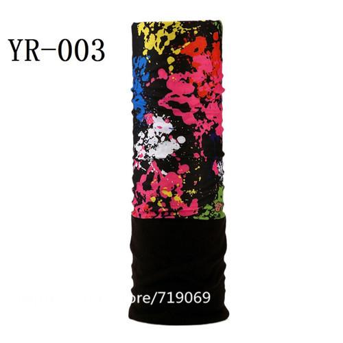 YR-003-9086