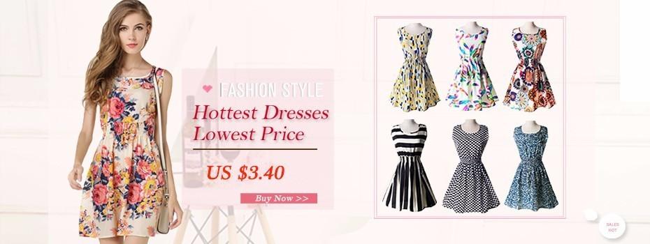 Back2-Hottest-Dresses--930X350-Inside-Page