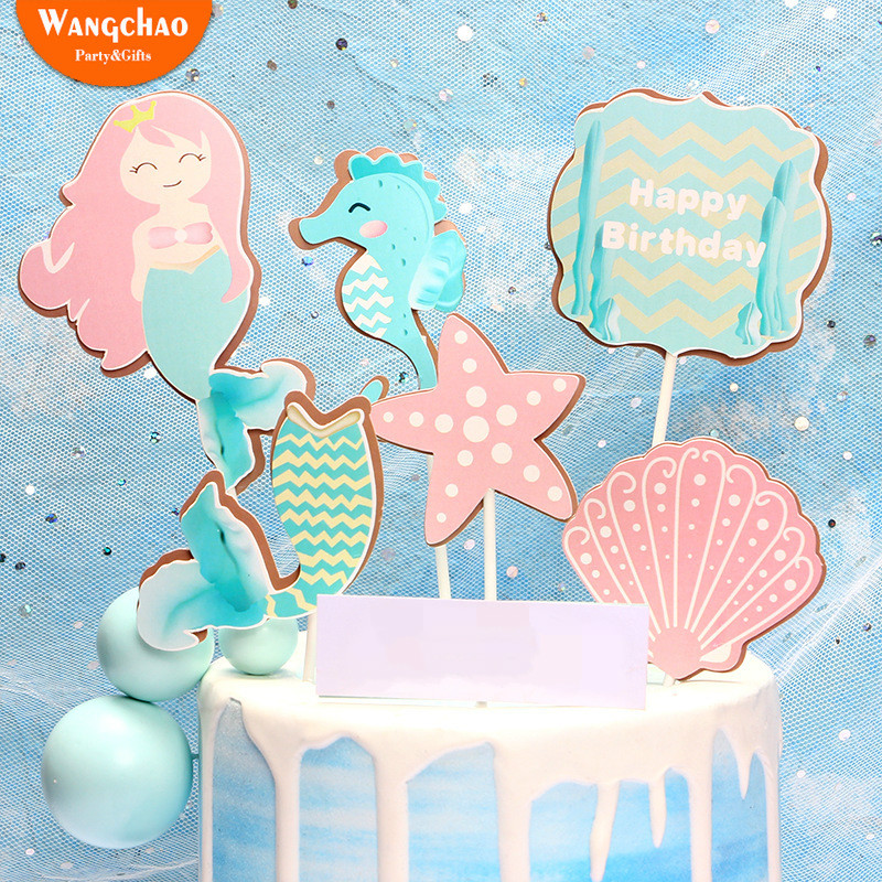 Phenomenal Wholesale Birthday Cake Pops Buy Cheap Birthday Cake Pops 2020 Funny Birthday Cards Online Kookostrdamsfinfo