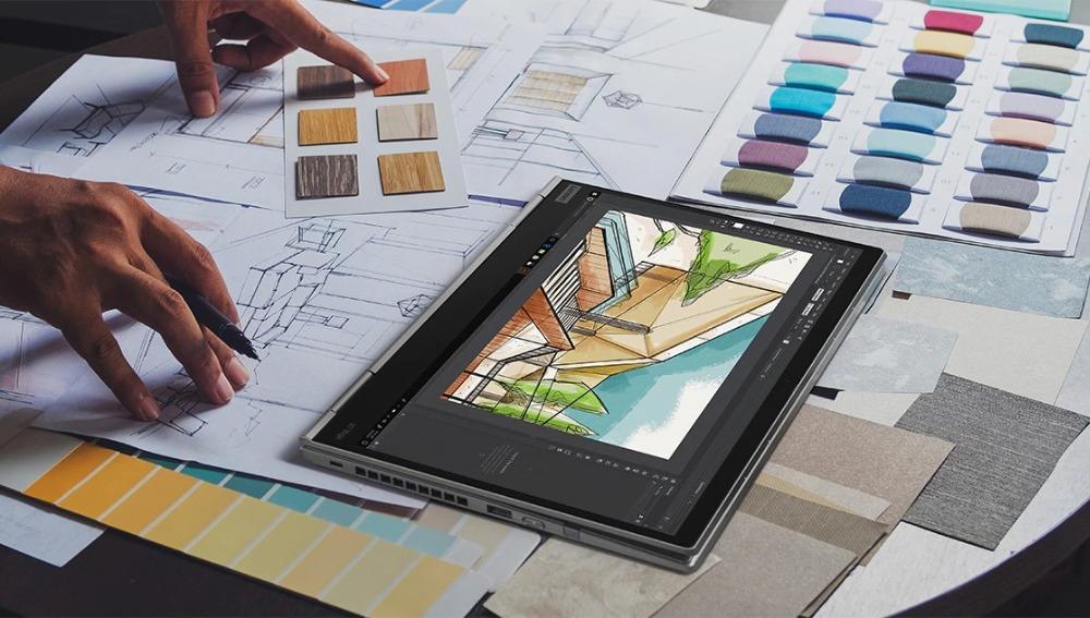 lenovo-laptop-thinkpad-x1-yoga-4th-gen-feature-3~2