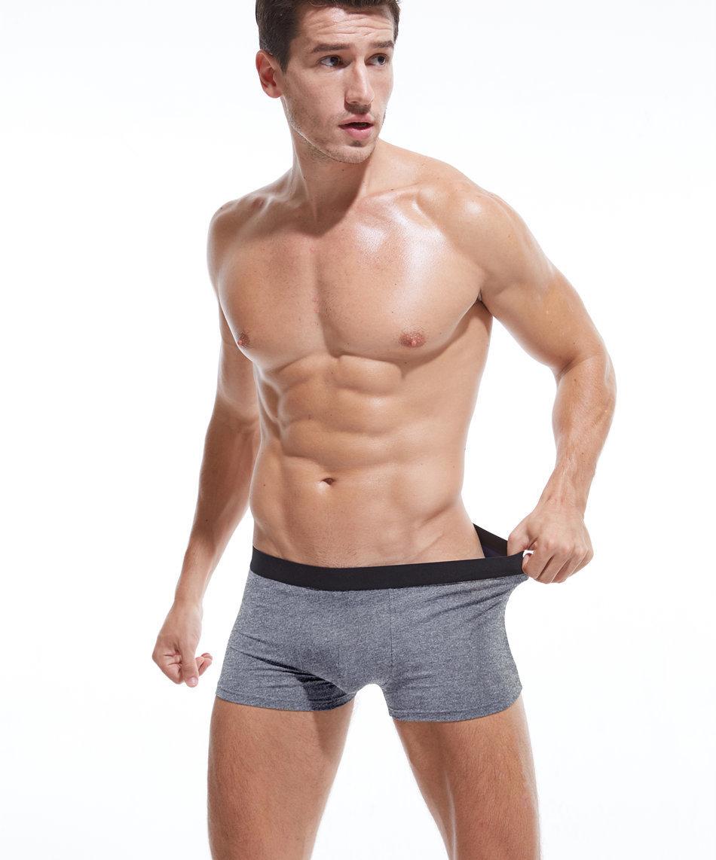 JDREN mens boxers1