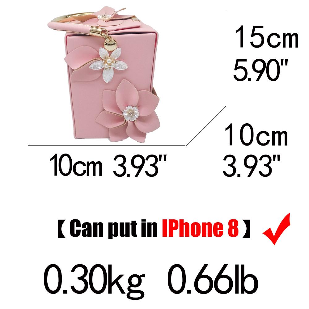 Unique Design Gift Box (47)
